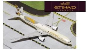 予約 ジェミニジェット エティハド航空 A6-ETA 777-300ER[GJETD1542]