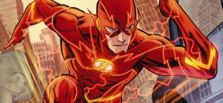 Flash-Barry-Allen-e1458729146871_s