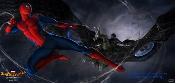 spider-man-homecoming-concept-art_s